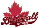 Canadian Baseball Network