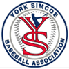 York Simcoe Baseball